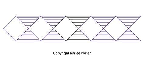 geometric pattern borders geometric border joy studio design gallery best design