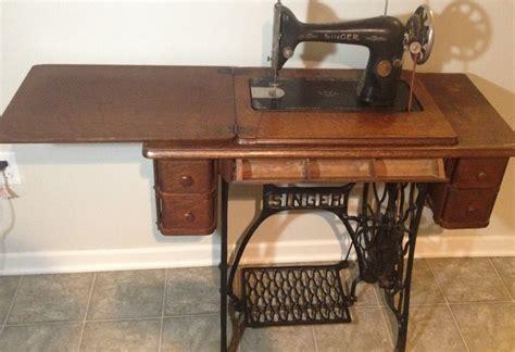 antique sewing machine table value antique sewing machine table value best 2000 antique