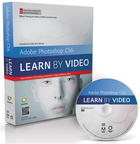 adobe illustrator cs6 learn by video learn adobe cs6 for design with adobe press