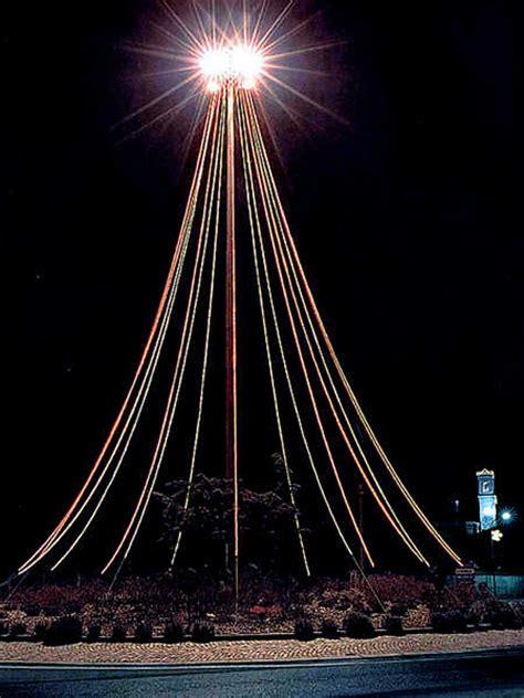 illuminazioni natalizie per esterni illuminazioni natalizie tutte le offerte cascare a fagiolo