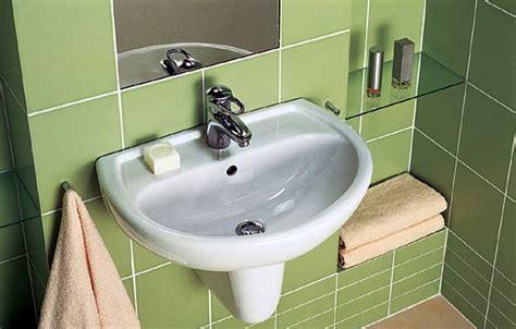 lavabo que es lavabo wikipedia la enciclopedia libre