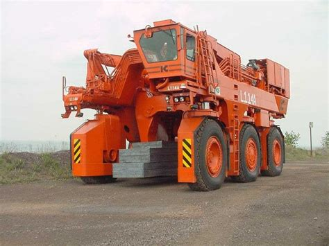 Machine Truck Construction Limited slabcarrier 7 jpg photo by dragonriversteel photobucket random factory heavy