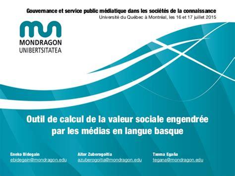 la langue des mdias 2810006962 la valeur sociale des m 233 dias en langue basque