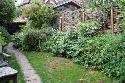 Garden Guilford by Garden Design Guildford Garden Design Guildford Surrey