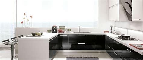 cucine moderne con isola prezzi cucine moderne con isola bianche economiche ikea prezzi