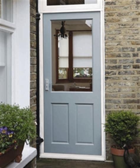 External Hardwood Doors Wood Exterior Doors Howdens Howdens Exterior Doors