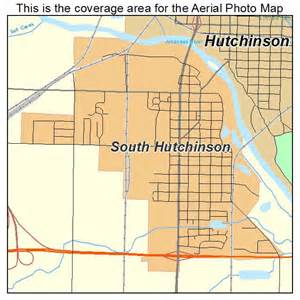County For Hutchinson Ks Hutchinson Ks Pictures Posters News And On Your