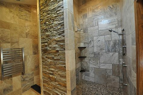 modern bathrooms natural stone for wall decoaration bathroom design amazing raw ideas digsdigs