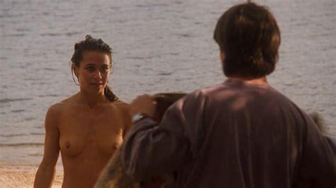 Julie Warner Nude Pics Page