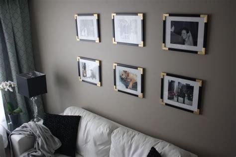 diy badezimmerspiegel rahmen ideen 10 einfache diy ideen f 252 r das wochenende