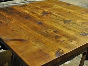 farm table prices antique woodworks