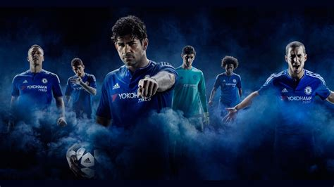 best player for chelsea chelsea players wallpaper2 wallpapers players teams