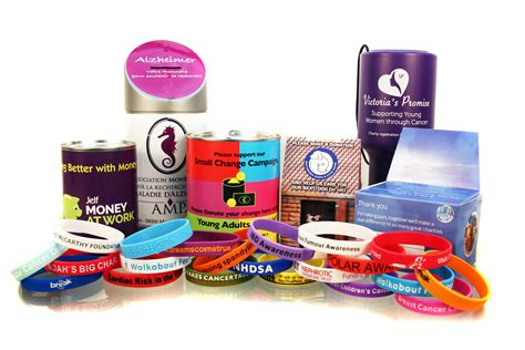 Marketing Giveaways 2016 - pac promotional products