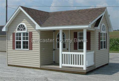 29 beautiful storage sheds with porch pixelmari