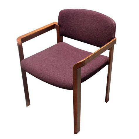 1 stow davis dining wood arm chair ebay