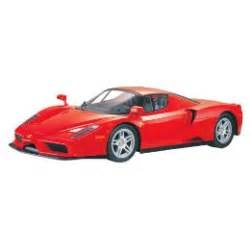 remote cars with working lights enzo electric remote car w working lights