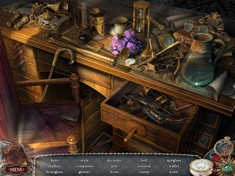 lost castle pc game free download بازی فکری قلعه گم شده timeless the lost castle pc game