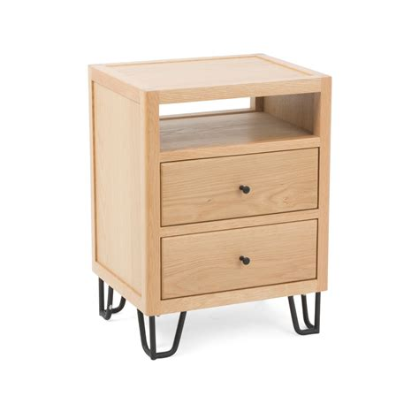 Bedside Desk by Heal S Brunel Bedside Table Heal S