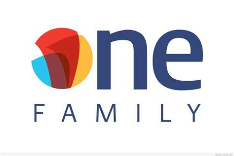 Familie Schriftzug by Family Logo Hd