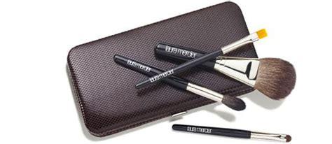 Harga Make Up Merk Make Up Forever 10 rekomendasi merk kuas make up yang bagus berkualitas