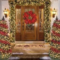 Pics photos outside christmas decorations sample research papers