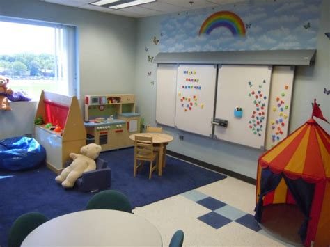 counseling room ideas play therapy room will help hurting heal niles il patch