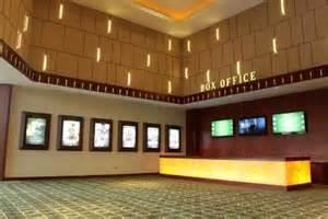 jadwal film bioskop hari ini di xchange bintaro bintaro jaya xchange mall pusat lifestyle dan belanja