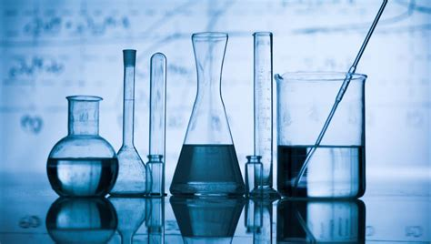 De En A Dna Total Cosmetic Solution cia labs custom industrial analysis labs