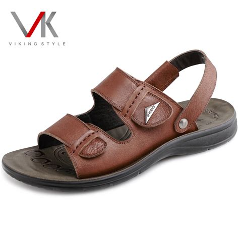 where to buy sandals sandals buy sandals
