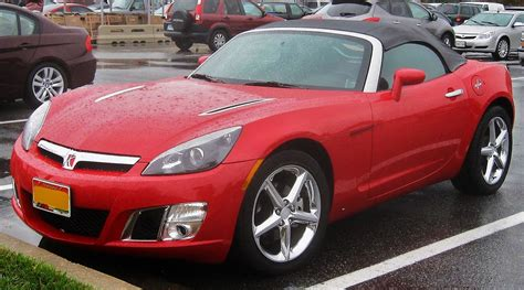 car manuals free online 2008 saturn sky electronic toll collection original file 2 094 215 1 164 pixels file size 408 kb mime type image jpeg