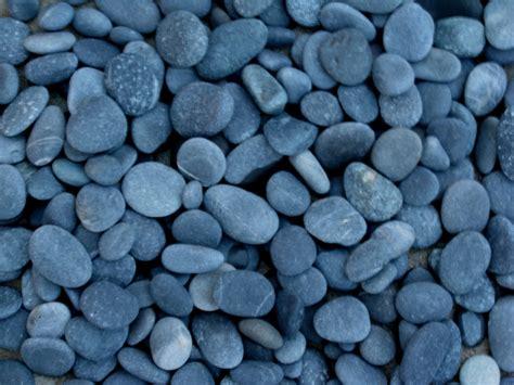 the pebble in my black pebble 5 3 olimar stone decorative stone beach pebbles garden rocks in south florida