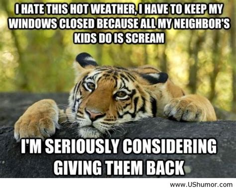 funny picture quotes about hot weather funny quotes about hot weather quotesgram
