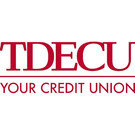 maps credit union hours tdecu real estate in lake jackson tx 77566