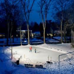 backyard ice rink tips 17 best ideas about ice rink on pinterest backyard ice