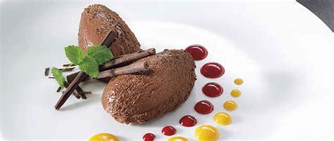 Mousse Au Chocolat Schön Anrichten by Mousse Au Chocolat Mit Espresso Gu