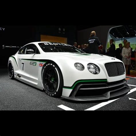 cars like bentley bentley continental gt3 racing luxury car lifestyle