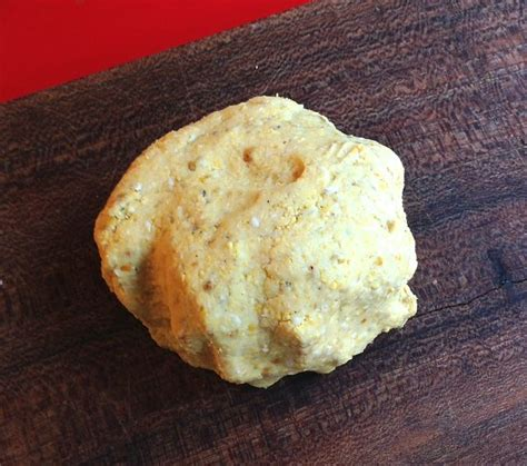 best masa for tamales best 25 masa for tamales ideas on how to cook