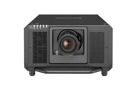 Jual Lu Projector Infocus panasonic pt rz31k series jual projector infocus murah