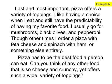 essay my favourite food essay my favourite food write essay my