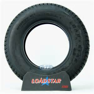 D 13 Inch Trailer Tires Trailer Tire St185 80d13 13 In Bias Ply Load Range D