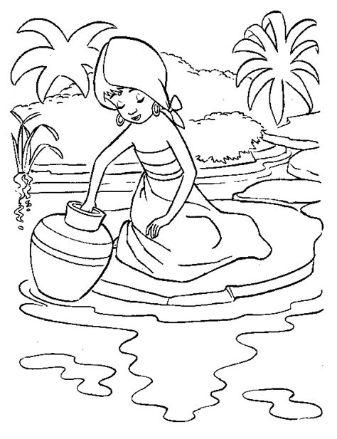 coloring pages the jungle book jungle book coloring pages best coloring pages for kids
