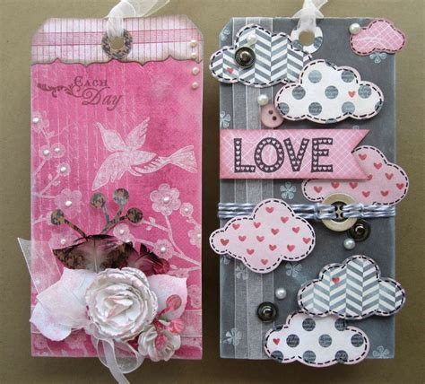 breast cancer craft projects 1000 images about craft pink for breast cancer awareness