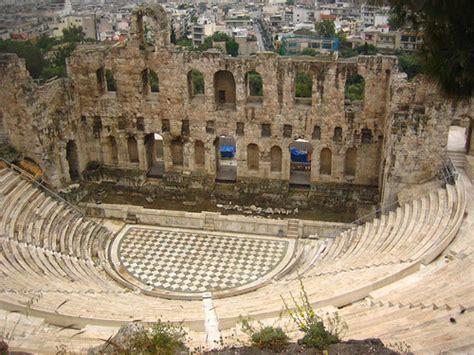 greek theatre ancient greece ancietgreeceblk3 theatre in ancient greece