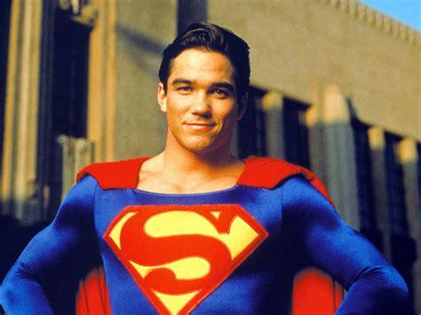 superman lois and clark superman lois and clark photo 275234 fanpop