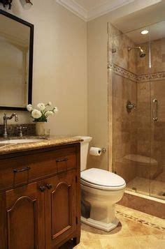 men s bathroom design men s bathroom decor on pinterest