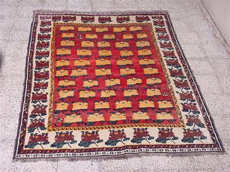What Is A Gabbeh Rug by What You Need To About Gabbeh Rugs