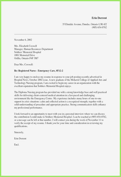 nursing resume cover letters examples radaircarscom