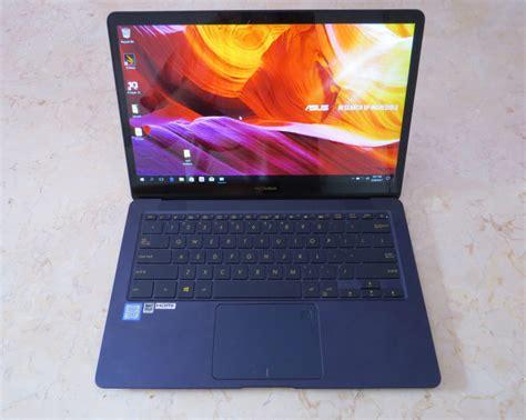 Asus Laptop Price Singapore goondu review asus zenbook 3 deluxe ux490 is a sleek performer techgoondu techgoondu