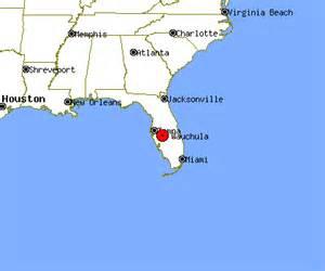 wauchula florida map wauchula profile wauchula fl population crime map