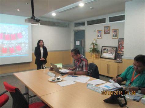 Bahasa Inggris Untuk Mipa Prof Dr Sri Juari Santosa M Eng ujian seminar hasil penelitian ibu respati wulandari